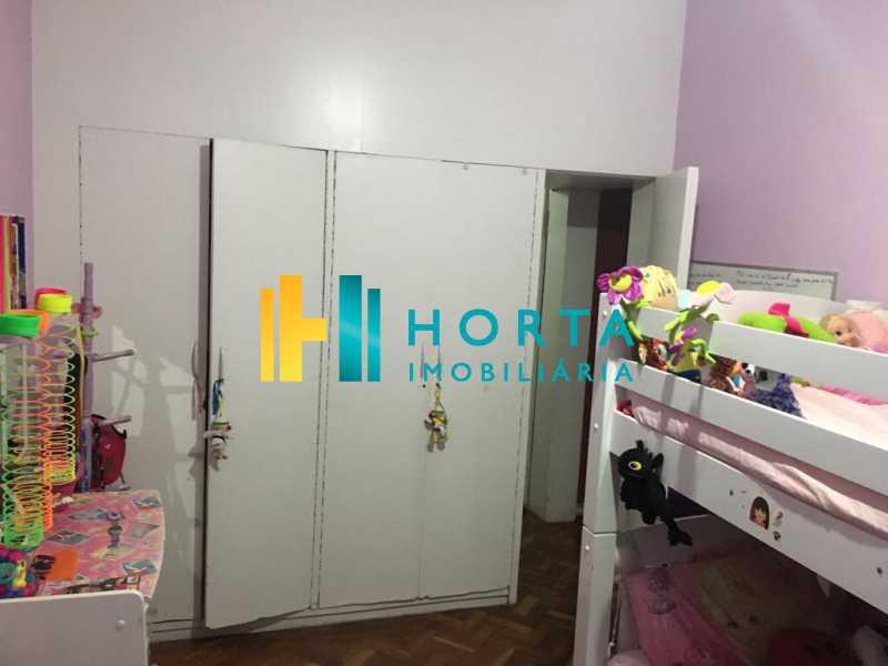 359_G1516031816 - 3 Qtos Barato Horta Vende - CPAP30115 - 11