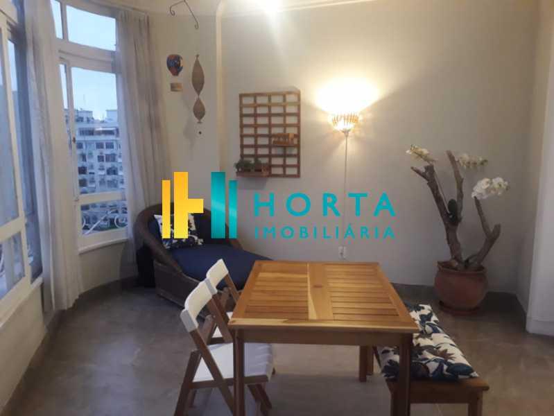 1a55b3b4-a037-4756-9353-56474c - Apartamento 4 quartos à venda Copacabana, Rio de Janeiro - R$ 1.800.000 - CO11554 - 5