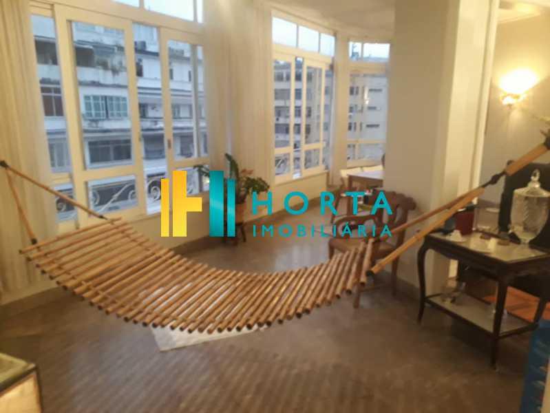 7b1c4d20-96df-451b-bfed-4497ae - Apartamento 4 quartos à venda Copacabana, Rio de Janeiro - R$ 1.800.000 - CO11554 - 4