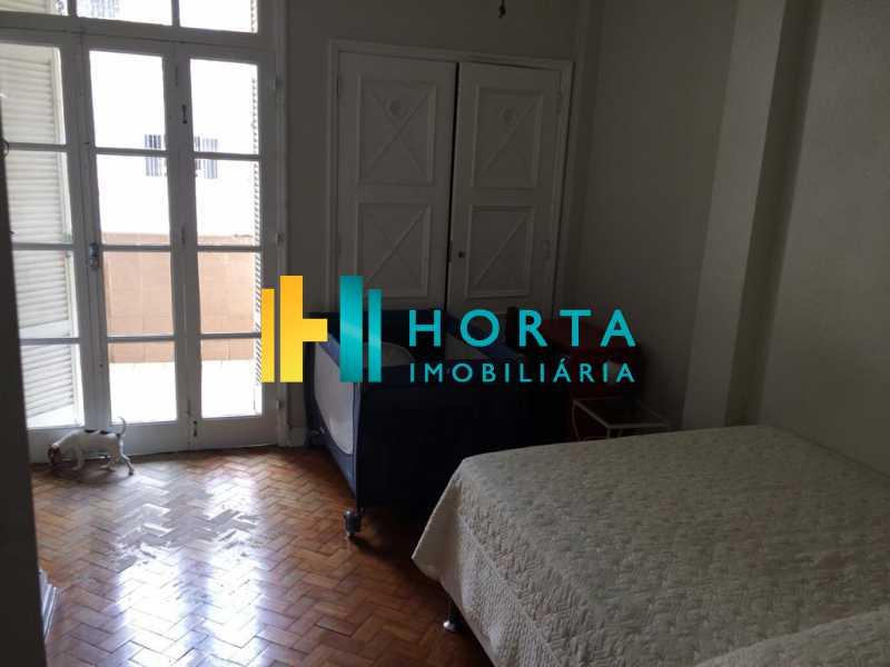 21bf51fa-935a-41ee-88cb-f02380 - Apartamento 4 quartos à venda Copacabana, Rio de Janeiro - R$ 1.800.000 - CO11554 - 25