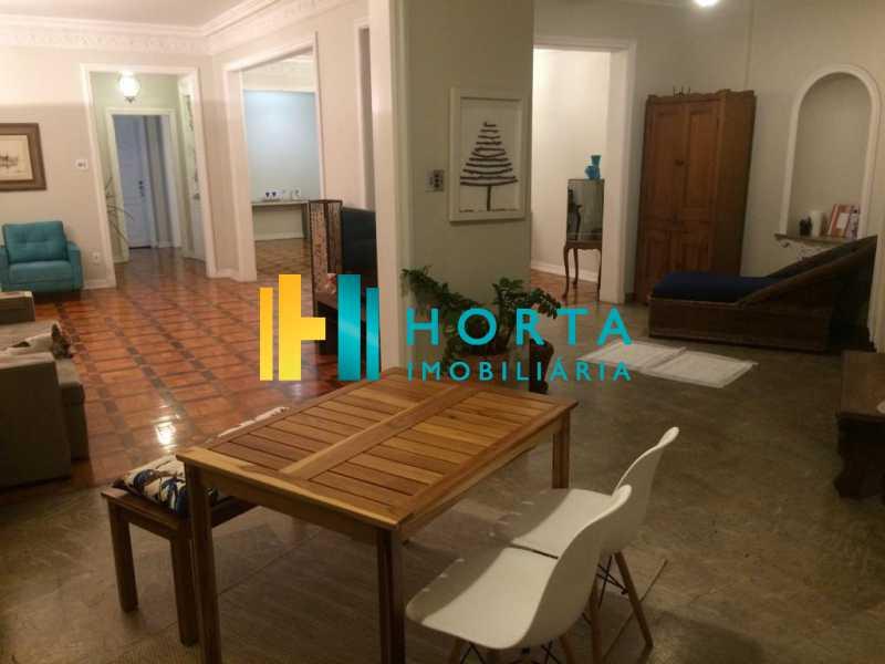 24ac35b5-68cf-4e55-b98c-ccd389 - Apartamento 4 quartos à venda Copacabana, Rio de Janeiro - R$ 1.800.000 - CO11554 - 6