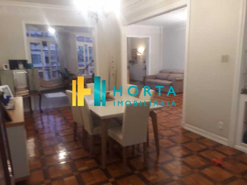 94fb6259-2d73-42f6-909f-b04ae5 - Apartamento 4 quartos à venda Copacabana, Rio de Janeiro - R$ 1.800.000 - CO11554 - 1