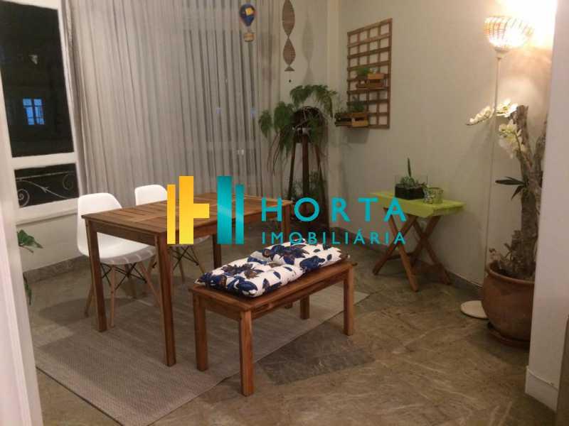 646f4082-503a-4b5c-b6de-c50bf0 - Apartamento 4 quartos à venda Copacabana, Rio de Janeiro - R$ 1.800.000 - CO11554 - 8