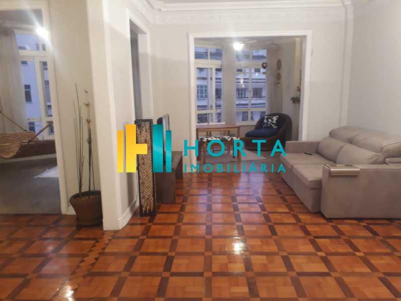 975b6c5f-f17a-4a57-96b0-c95d1c - Apartamento 4 quartos à venda Copacabana, Rio de Janeiro - R$ 1.800.000 - CO11554 - 7