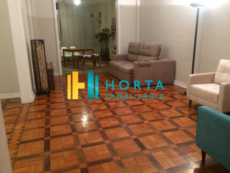 3671ea4d-0b19-4414-95fa-34e197 - Apartamento 4 quartos à venda Copacabana, Rio de Janeiro - R$ 1.800.000 - CO11554 - 10
