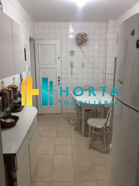 8763f8a3-ac7a-4baf-9825-7b6eea - Apartamento 4 quartos à venda Copacabana, Rio de Janeiro - R$ 1.800.000 - CO11554 - 26