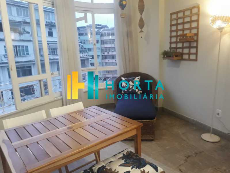 60058f29-a3e8-47f1-ad0c-82c0f6 - Apartamento 4 quartos à venda Copacabana, Rio de Janeiro - R$ 1.800.000 - CO11554 - 11