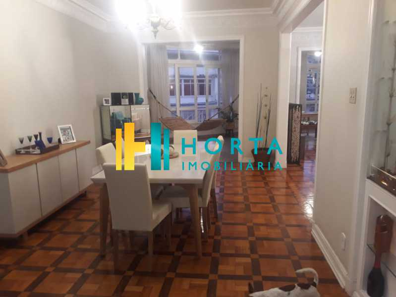 9cbb5ef1-8975-42b6-a823-9326c3 - Apartamento 4 quartos à venda Copacabana, Rio de Janeiro - R$ 1.800.000 - CO11554 - 16