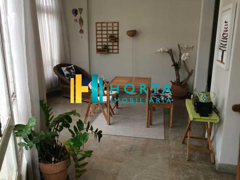 87ec5e0c-dfcd-467b-9355-853ea8 - Apartamento 4 quartos à venda Copacabana, Rio de Janeiro - R$ 1.800.000 - CO11554 - 19
