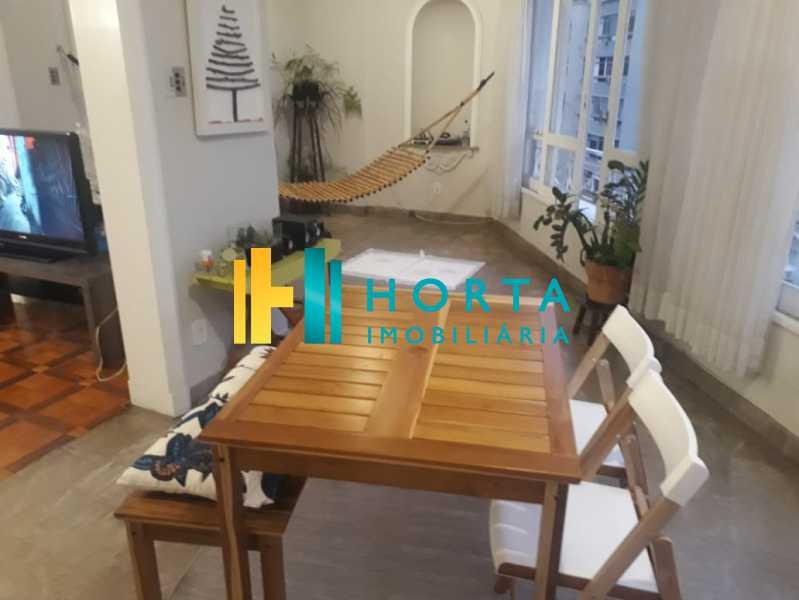 601d4de2-97fd-44e4-b67e-aaaa78 - Apartamento 4 quartos à venda Copacabana, Rio de Janeiro - R$ 1.800.000 - CO11554 - 18