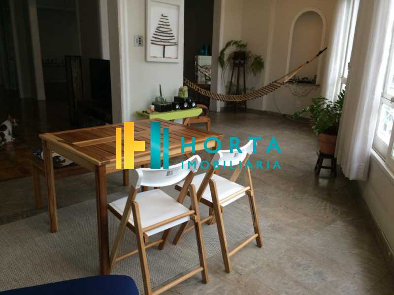 8856430c-f331-49b0-bc2b-5a9692 - Apartamento 4 quartos à venda Copacabana, Rio de Janeiro - R$ 1.800.000 - CO11554 - 20