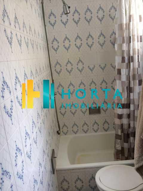 b03a05ab-f526-4c6f-bc75-8f9d92 - Apartamento 4 quartos à venda Copacabana, Rio de Janeiro - R$ 1.800.000 - CO11554 - 29