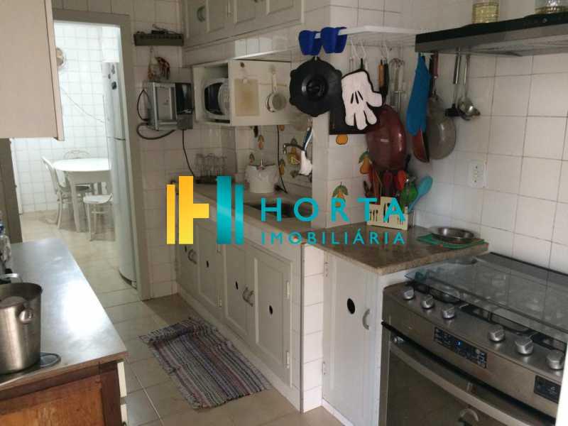 b11d5bf4-d93d-461a-ae51-fd7191 - Apartamento 4 quartos à venda Copacabana, Rio de Janeiro - R$ 1.800.000 - CO11554 - 27