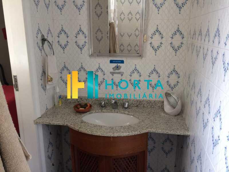 e1d28c32-f4f2-4ea6-8279-b92d57 - Apartamento 4 quartos à venda Copacabana, Rio de Janeiro - R$ 1.800.000 - CO11554 - 30