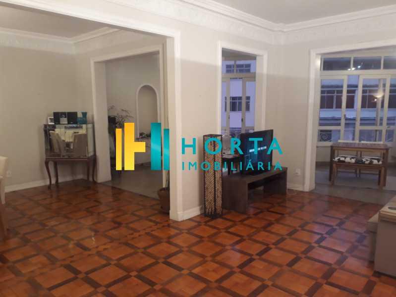 e44229e5-609c-4fd9-8f4b-9cd00f - Apartamento 4 quartos à venda Copacabana, Rio de Janeiro - R$ 1.800.000 - CO11554 - 14