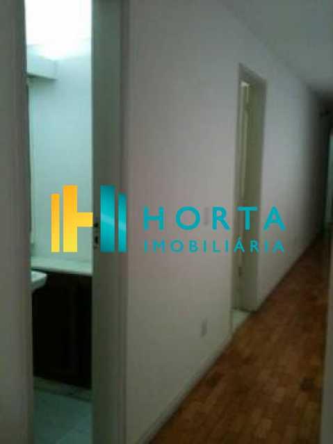 3ccf6867a65ef3b85315fd24ace64b - Apartamento à venda Avenida Pasteur,Botafogo, Rio de Janeiro - R$ 2.400.000 - CO11643 - 11
