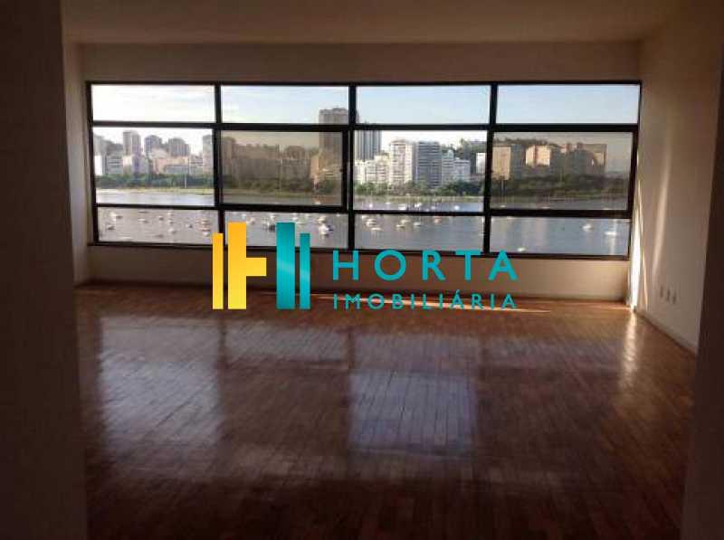 3e568f669665d8b29d15cf8573bd34 - Apartamento à venda Avenida Pasteur,Botafogo, Rio de Janeiro - R$ 2.400.000 - CO11643 - 10
