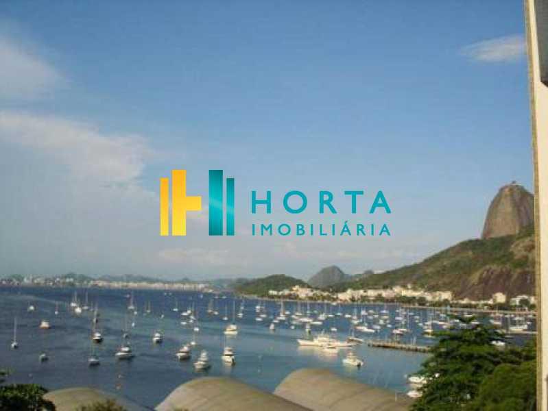 5d10d9cf76f064c70c7e7befeb548a - Apartamento à venda Avenida Pasteur,Botafogo, Rio de Janeiro - R$ 2.400.000 - CO11643 - 3