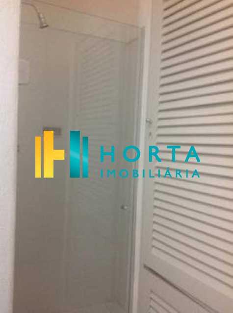 9b77c2e553dd419c477a58b2e974f6 - Apartamento à venda Avenida Pasteur,Botafogo, Rio de Janeiro - R$ 2.400.000 - CO11643 - 16