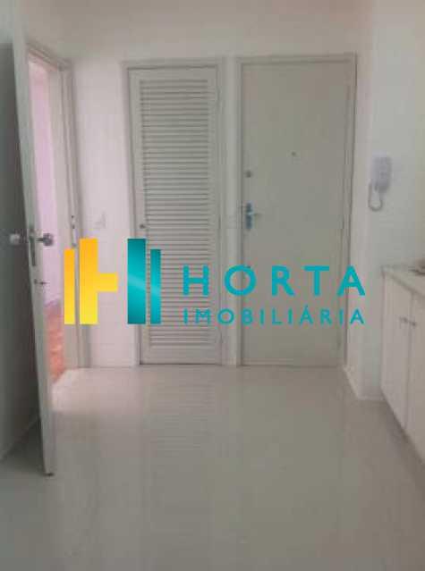 19d8d8c9335d2b289ac89fe9de4cf3 - Apartamento à venda Avenida Pasteur,Botafogo, Rio de Janeiro - R$ 2.400.000 - CO11643 - 14