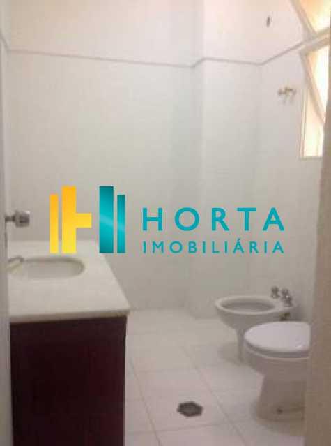 79cd2ee0f77277eb47f30241c55a1a - Apartamento à venda Avenida Pasteur,Botafogo, Rio de Janeiro - R$ 2.400.000 - CO11643 - 17