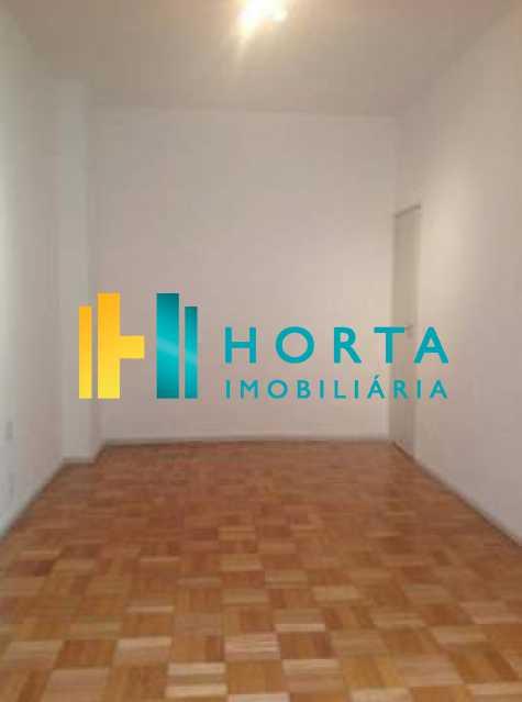 88ef4a55d7508db2827393776fa882 - Apartamento à venda Avenida Pasteur,Botafogo, Rio de Janeiro - R$ 2.400.000 - CO11643 - 5