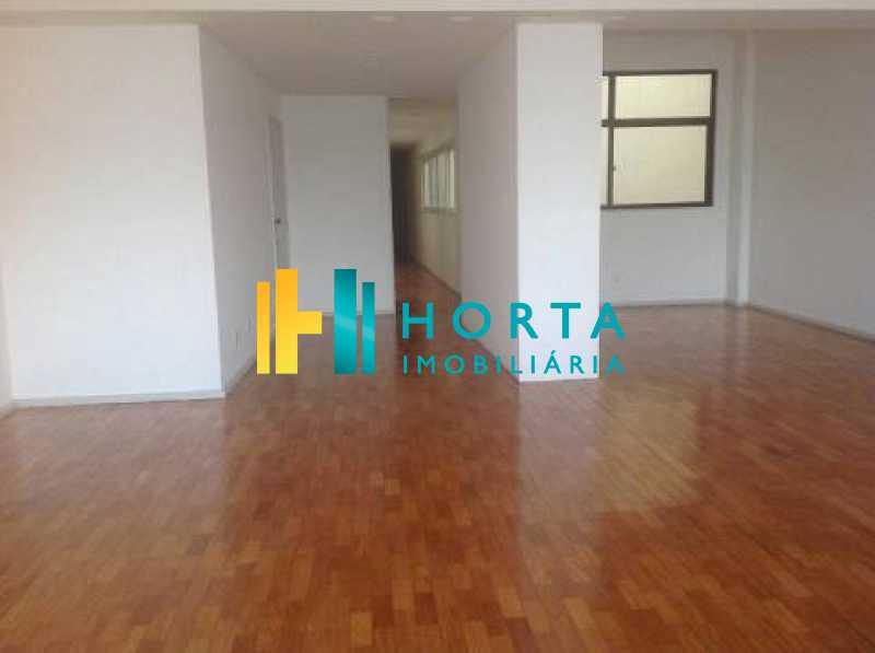 96dae25ddc8bbba2ec630fd4e8c462 - Apartamento à venda Avenida Pasteur,Botafogo, Rio de Janeiro - R$ 2.400.000 - CO11643 - 8