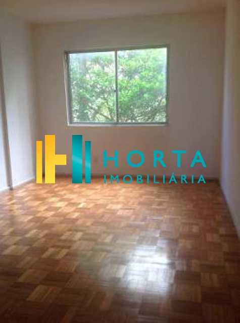 565e24c716829776100aec74ba72f5 - Apartamento à venda Avenida Pasteur,Botafogo, Rio de Janeiro - R$ 2.400.000 - CO11643 - 6