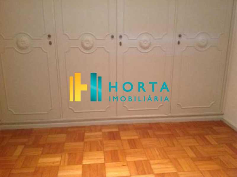 727c4303930a2c986b8f04bc95b9ee - Apartamento à venda Avenida Pasteur,Botafogo, Rio de Janeiro - R$ 2.400.000 - CO11643 - 7