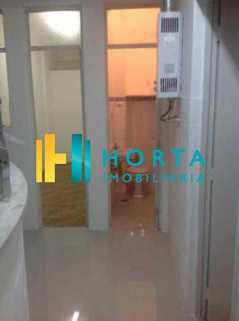 9464de801e20bdf6fa05b9a7767bc6 - Apartamento à venda Avenida Pasteur,Botafogo, Rio de Janeiro - R$ 2.400.000 - CO11643 - 15