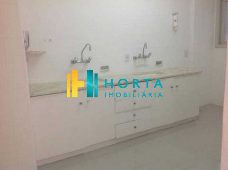 bbb63d967b47b0e0145556d68b197d - Apartamento à venda Avenida Pasteur,Botafogo, Rio de Janeiro - R$ 2.400.000 - CO11643 - 18