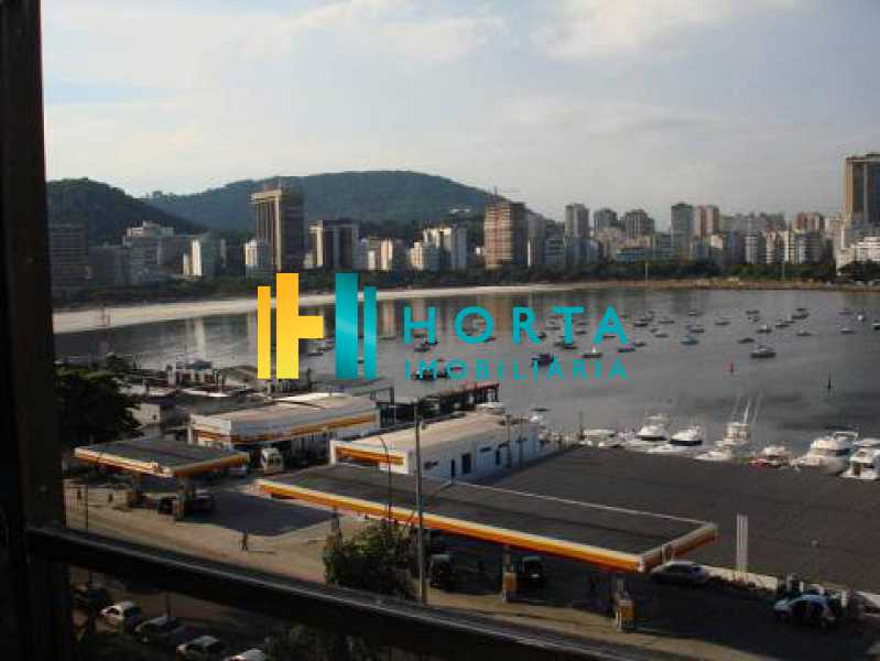 bd75a688113b49dd300d55c58b84b2 - Apartamento à venda Avenida Pasteur,Botafogo, Rio de Janeiro - R$ 2.400.000 - CO11643 - 4