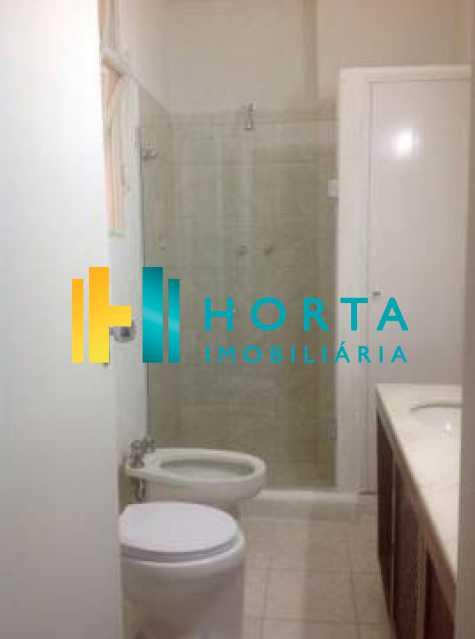 dbfdfc715a5dc6b6e30cb0d5b129eb - Apartamento à venda Avenida Pasteur,Botafogo, Rio de Janeiro - R$ 2.400.000 - CO11643 - 19