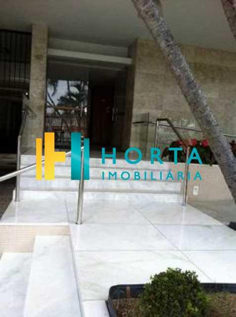 f37d8fdc4801d067e2913cb785751c - Apartamento à venda Avenida Pasteur,Botafogo, Rio de Janeiro - R$ 2.400.000 - CO11643 - 21