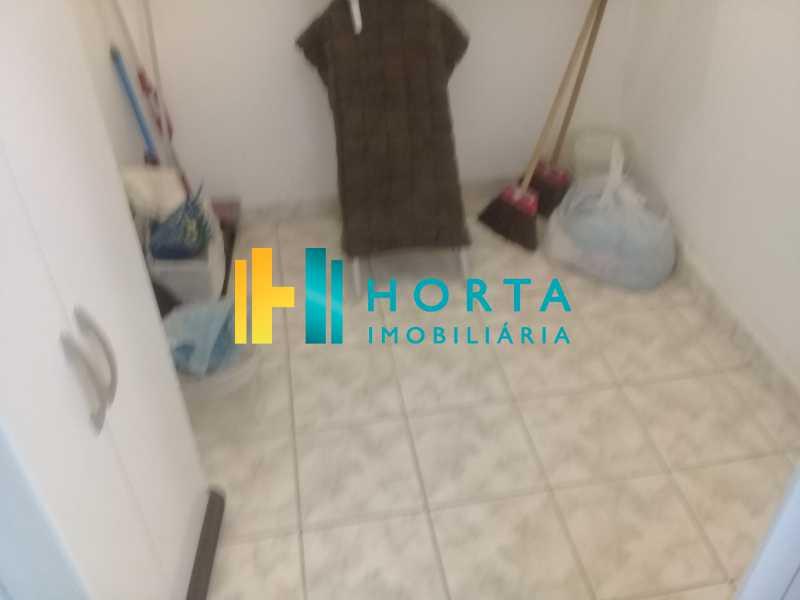 365_G1516127291 - Kitnet/Conjugado 55m² à venda Copacabana, Rio de Janeiro - R$ 560.000 - CPKI10017 - 31