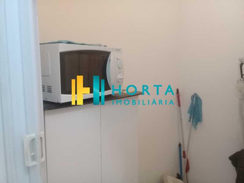365_G1516127300 - Kitnet/Conjugado 55m² à venda Copacabana, Rio de Janeiro - R$ 560.000 - CPKI10017 - 28