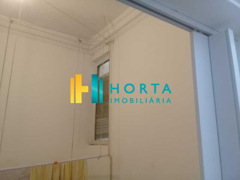 365_G1516127306 - Kitnet/Conjugado 55m² à venda Copacabana, Rio de Janeiro - R$ 560.000 - CPKI10017 - 9