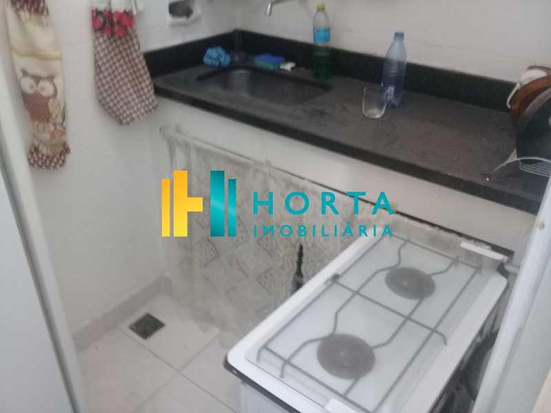 365_G1516127312 - Kitnet/Conjugado 55m² à venda Copacabana, Rio de Janeiro - R$ 560.000 - CPKI10017 - 19