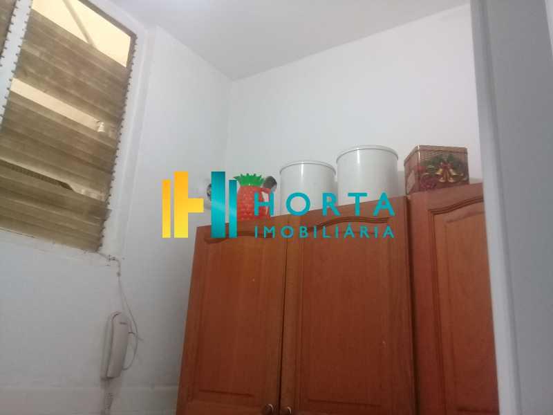 365_G1516127319 - Kitnet/Conjugado 55m² à venda Copacabana, Rio de Janeiro - R$ 560.000 - CPKI10017 - 10