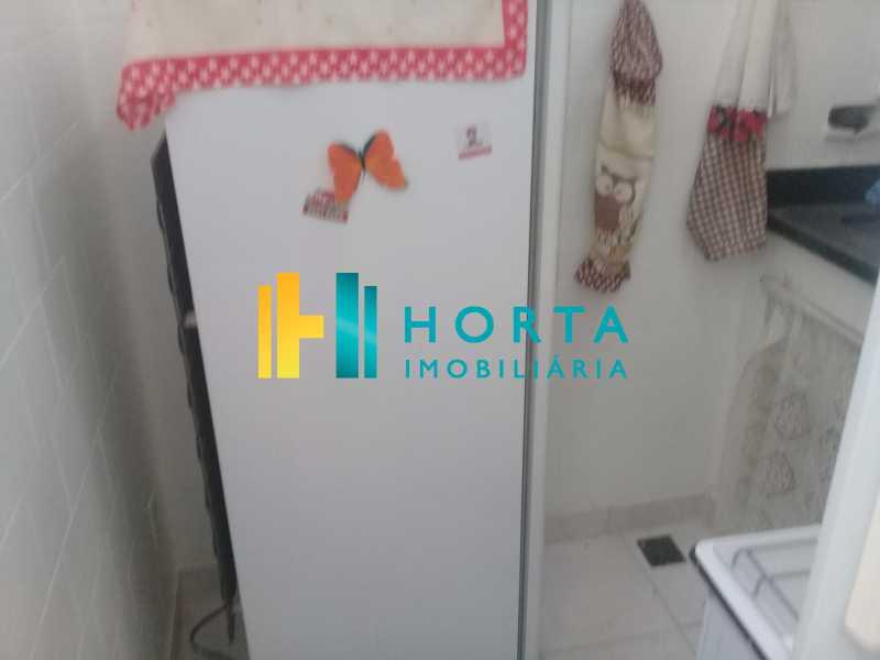 365_G1516127326 - Kitnet/Conjugado 55m² à venda Copacabana, Rio de Janeiro - R$ 560.000 - CPKI10017 - 29