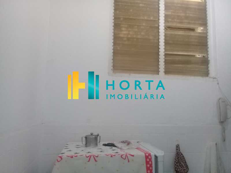 365_G1516127333 - Kitnet/Conjugado 55m² à venda Copacabana, Rio de Janeiro - R$ 560.000 - CPKI10017 - 11