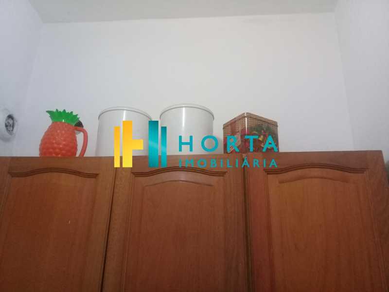 365_G1516127348 - Kitnet/Conjugado 55m² à venda Copacabana, Rio de Janeiro - R$ 560.000 - CPKI10017 - 12