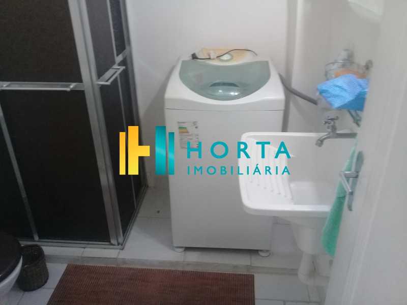 365_G1516127356 - Kitnet/Conjugado 55m² à venda Copacabana, Rio de Janeiro - R$ 560.000 - CPKI10017 - 13