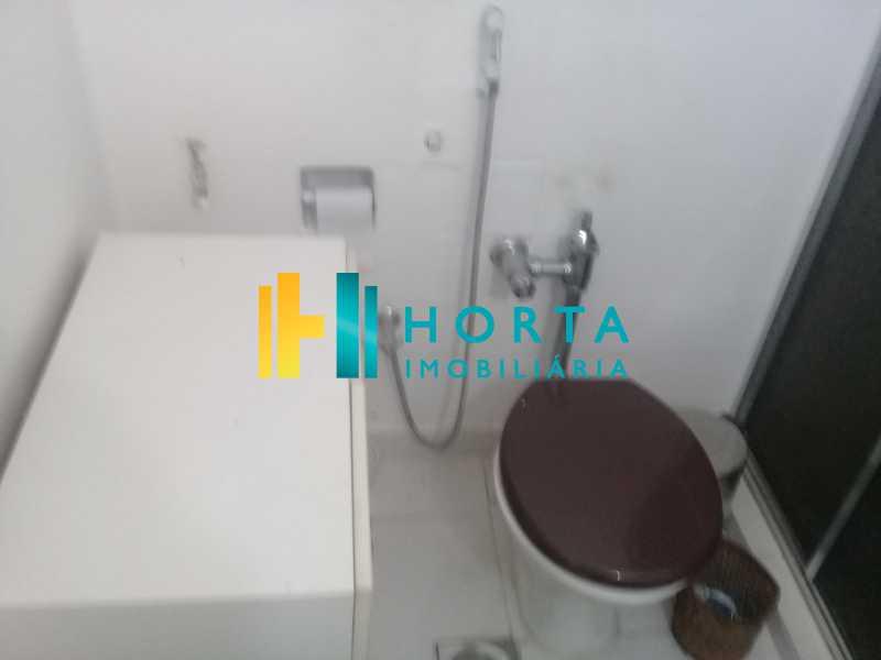 365_G1516127364 - Kitnet/Conjugado 55m² à venda Copacabana, Rio de Janeiro - R$ 560.000 - CPKI10017 - 14