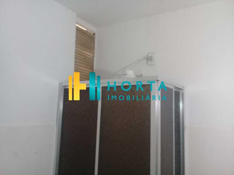 365_G1516127369 - Kitnet/Conjugado 55m² à venda Copacabana, Rio de Janeiro - R$ 560.000 - CPKI10017 - 15