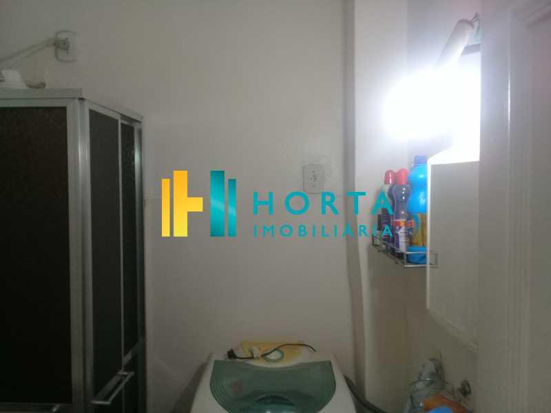 365_G1516127375 - Kitnet/Conjugado 55m² à venda Copacabana, Rio de Janeiro - R$ 560.000 - CPKI10017 - 16
