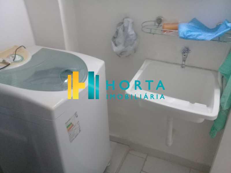 365_G1516127379 - Kitnet/Conjugado 55m² à venda Copacabana, Rio de Janeiro - R$ 560.000 - CPKI10017 - 17