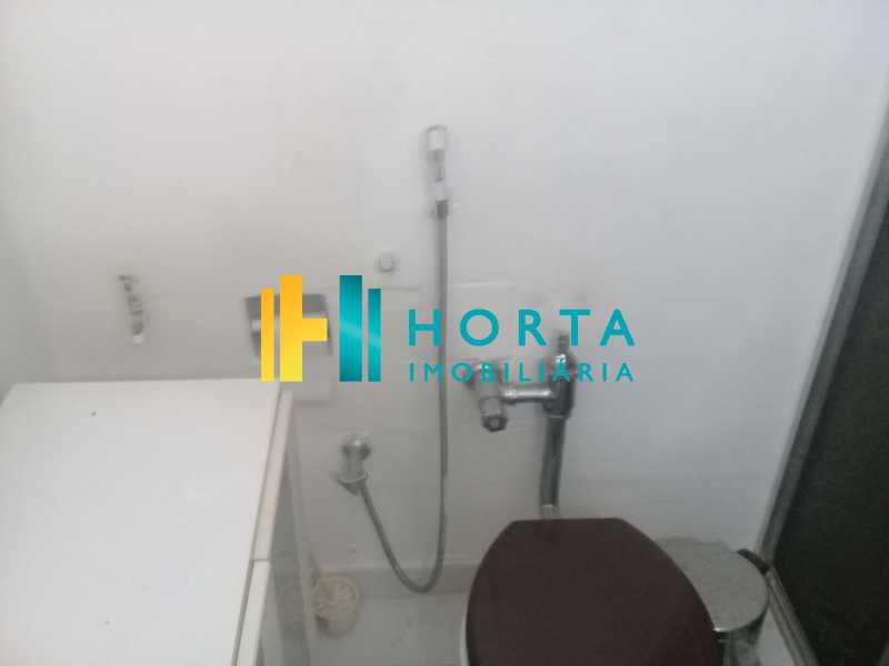 365_G1516127390 - Kitnet/Conjugado 55m² à venda Copacabana, Rio de Janeiro - R$ 560.000 - CPKI10017 - 18