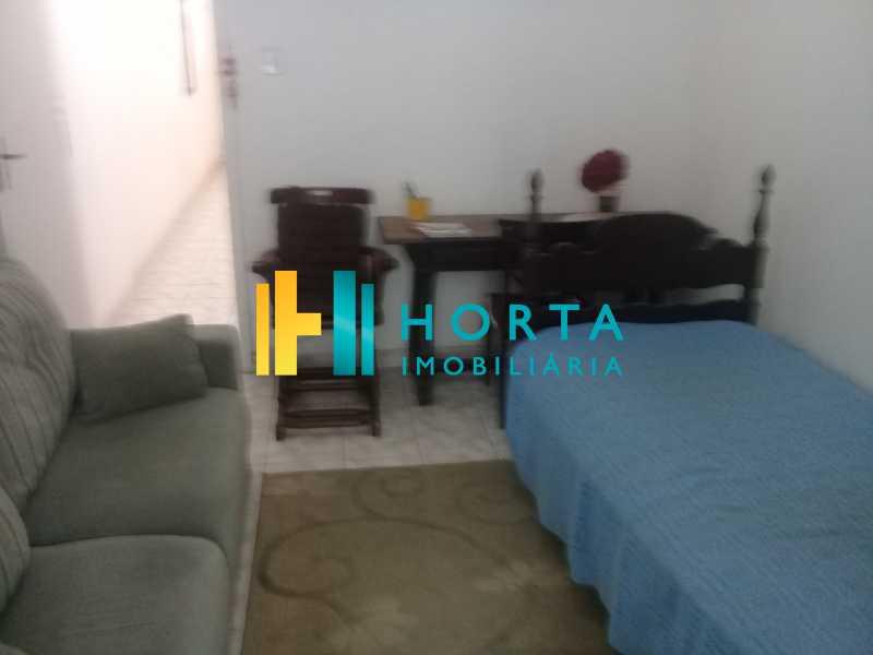 365_G1516127396 - Kitnet/Conjugado 55m² à venda Copacabana, Rio de Janeiro - R$ 560.000 - CPKI10017 - 8