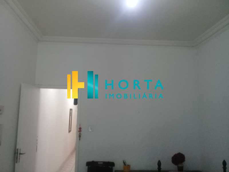 365_G1516127402 - Kitnet/Conjugado 55m² à venda Copacabana, Rio de Janeiro - R$ 560.000 - CPKI10017 - 20